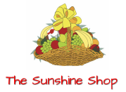 The Sunshine Shop